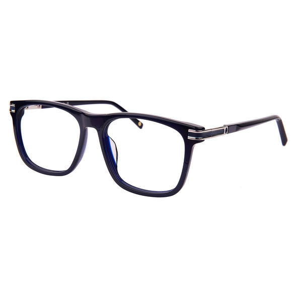 ROSVIN BUGS TED-1 UNISEX ACETATE FRAME