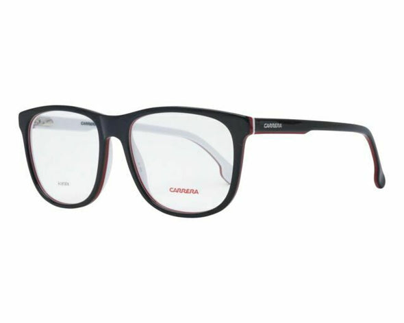Carrera CA 1105V Acetate Frame For Men