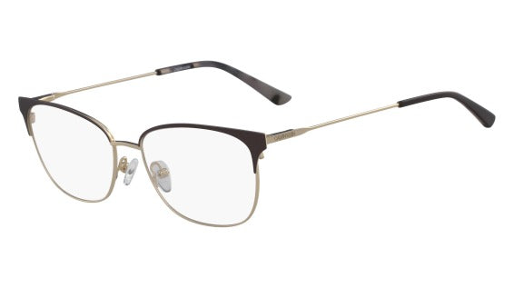 Calvin Klein CK 18108 Metal Frame For Women
