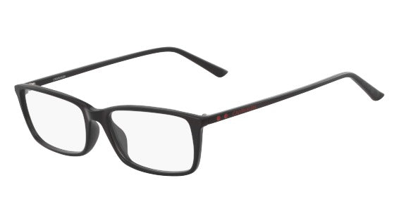 Calvin Klein CK 18544 Acetate Frame For Men