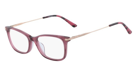Calvin Klein CK 18722 Acetate Frame For Women