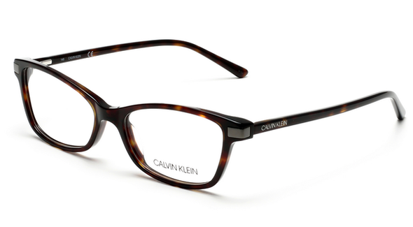 Calvin Klein CK 19574I Acetate Frame For Women