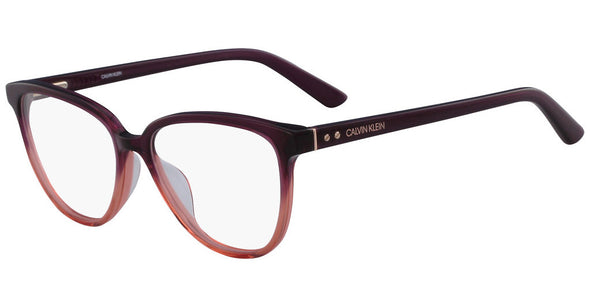 Calvin Klein CK 18514 Acetate Frame For Women
