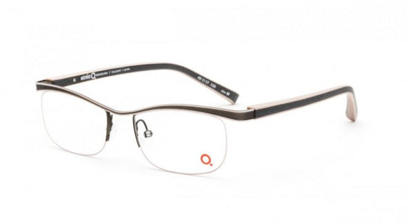 Etnia O Barcelona CALGARY Metal Frame For Women