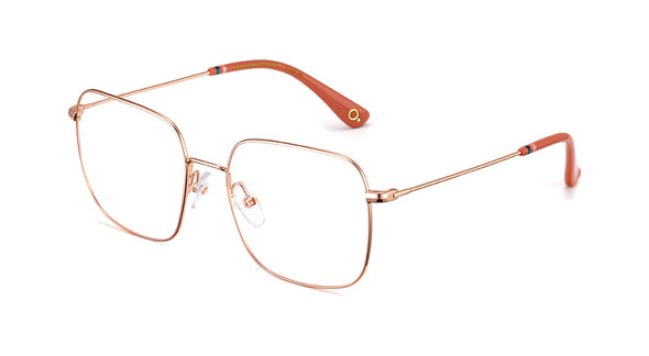 Etnia O Barcelona EAST VILLAGE Metal Frame For Women