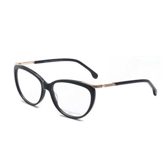 French Connection FC 8067 Acetate Frame For Women