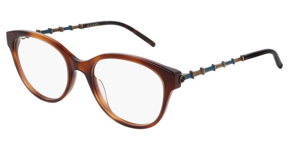 Gucci GG 0656O Acetate Frame For Women