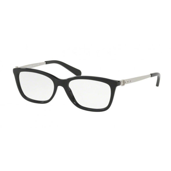Coach HC 6114 Acetate Frame For Women