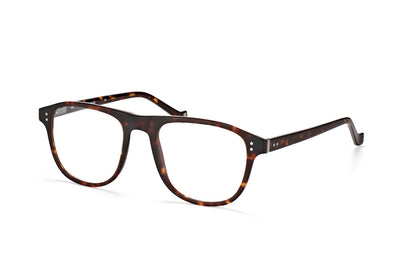 Hacket HEB 202 Acetate Frame For Men