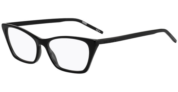 Hugo Boss HG 1058 Acetate Frame For Women