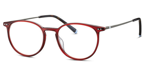 Humphrey's 581066 Acetate Frame For Women