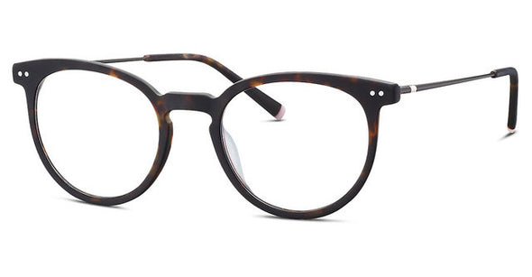 Humphrey's 581068 Acetate Frame For Women