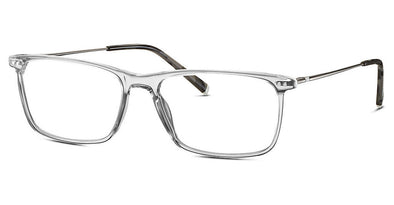 Humphrey's 581070 Acetate Frame For Men