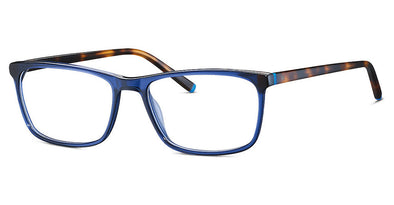 Humphrey's 583099 Acetate Frame For Men