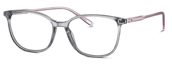 Humphrey's 583118 Acetate Frame For Women