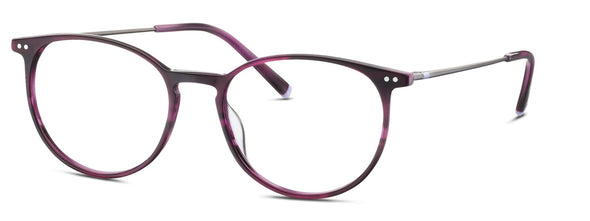 Humphrey's 581069 Acetate Frame For Women