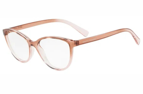 Armani Exchange AX 3053 Acetate Frame For Women