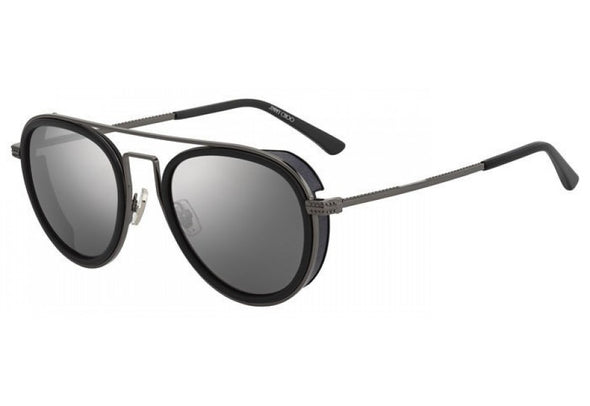 Jimmy Choo Jack/S 003T4  Sunglass For Men & Women