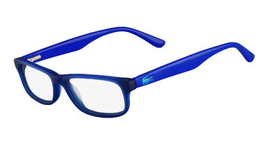 Lacoste L 3605 Acetate Frame For Kids