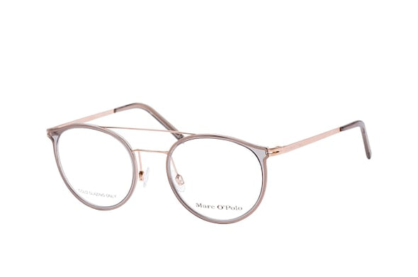 Marc O'Polo 582275 Metal Frame For Women