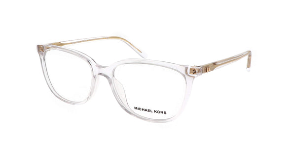 Michael Kors MK 4067U Acetate Frame For Women