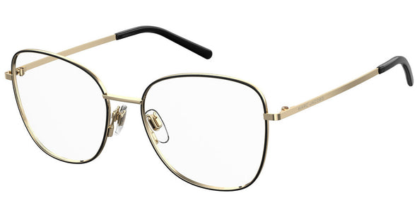 Marc Jacobs Marc 409 Metal Frame For Women