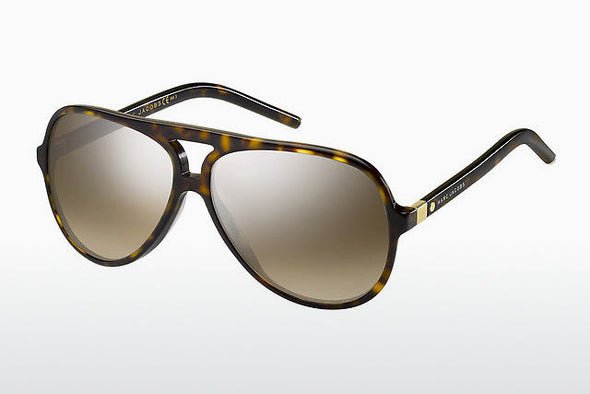 Marc Jacob Marc 70/S Unisex Sunglass