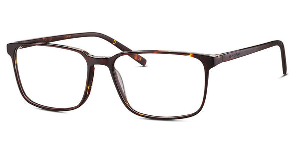 Marc O'Polo 503122 Acetate Frame For Men