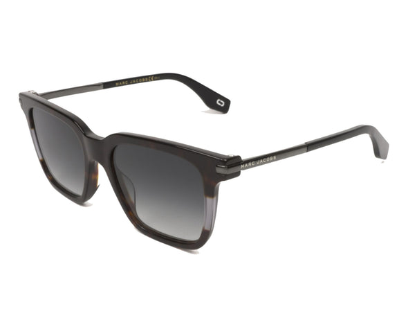 Marc Jacob Marc 293/S 0869O Unisex Sunglass