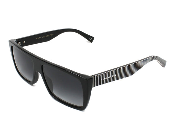 Marc Jacobs 096/S 8079O Acetate Sunglass For Men