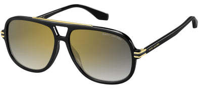 Marc Jacobs 468/S 807FQ Acetate Sunglass For Men