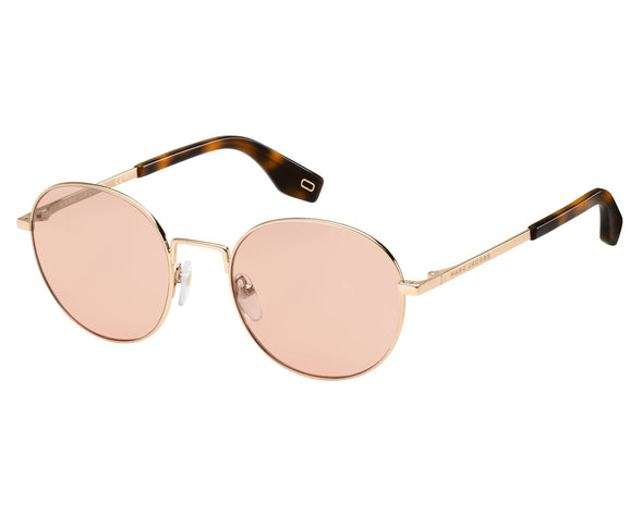 Marc Jacobs Marc 272/S 1N5U1 Metal Sunglass For Women