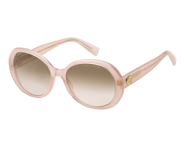Marc Jacobs Marc 377/S 35JM2 Acetate Sunglass For Women