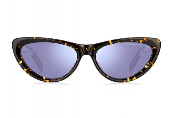 Marc Jacobs Marc 457/S 58135 Acetate Sunglass For Women