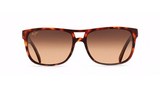 Maui Jim Waterways HS267 Sunglasses