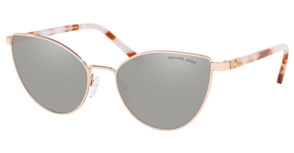 Michael Kors MK 1052 Metal Sunglass For Women