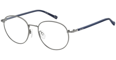 Pierre Cardin PC 6859 Metal Frame For Men