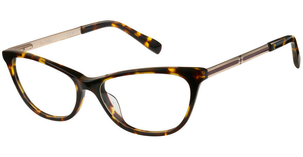 Pierre Cardin PC 8464 Acetate Frame For Women