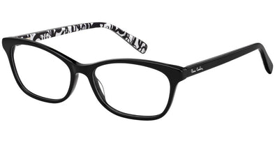 Pierre Cardin PC 8469 Acetate Frame For Women