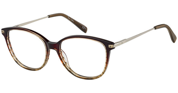 Pierre Cardin PC 8472 Acetate Frame For Women