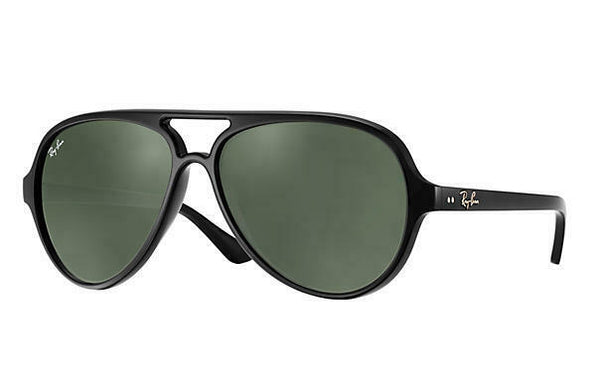 RayBan RB 4125 Acetate Sunglass For Men