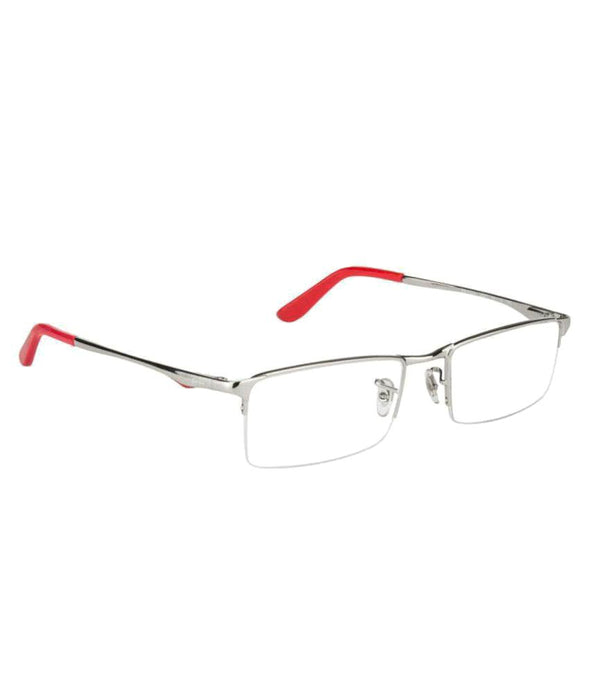RayBan RB 6304 Metal Frame For Women
