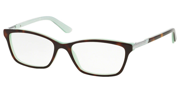 Ralph Lauren RA 7044 Acetate Frame For Women