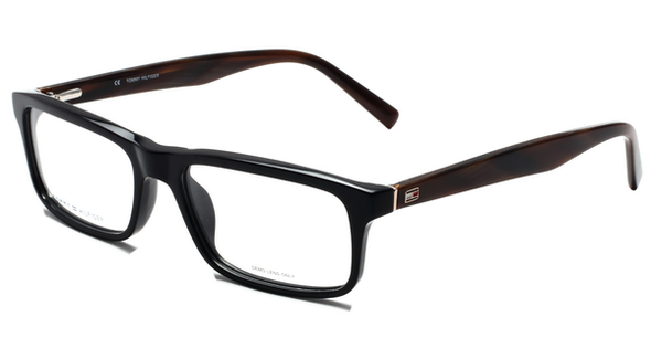 Tommy Hilfiger TH 3171I Acetate Frame For Men
