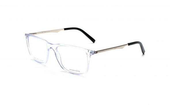 Tommy Hilfiger TH 3199 Acetate Unisex Frame