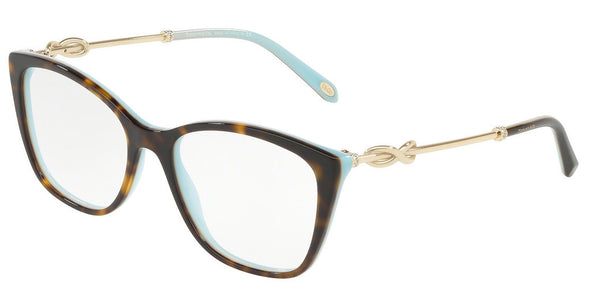 Tiffany & Co. TF 2160B Acetate Frame For Women