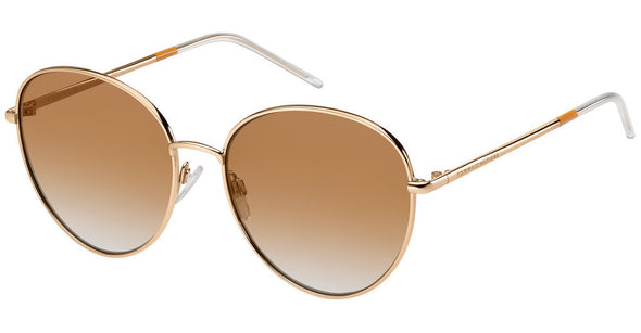 Tommy Hilfiger TH 1649 Metal Sunglass