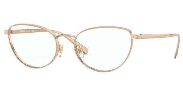 Versace VE 1266 Metal Frame for Women