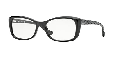 Vogue VO 2864 Acetate Frame For Women