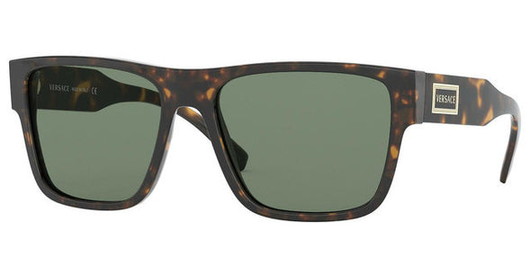 Versace VE 4379 Acetate Sunglass For Men